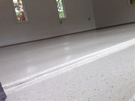garage floor coating yelp 28 best garage floor coating yelp garage floor coating katy 28 images concrete repair