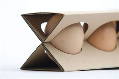 egg box  otilia andrea erdelyi design milk