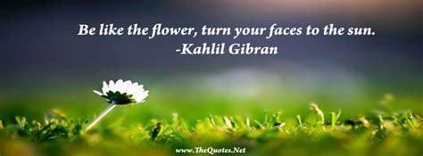 facebook cover image kahlil gibran quotes thequotesnet