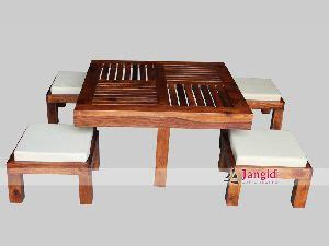 indian furniture manufacturers suppliers exporters