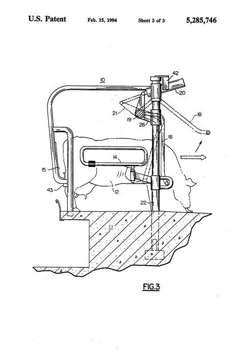 truck lite plow lights wiring diagram 37 wiring diagram