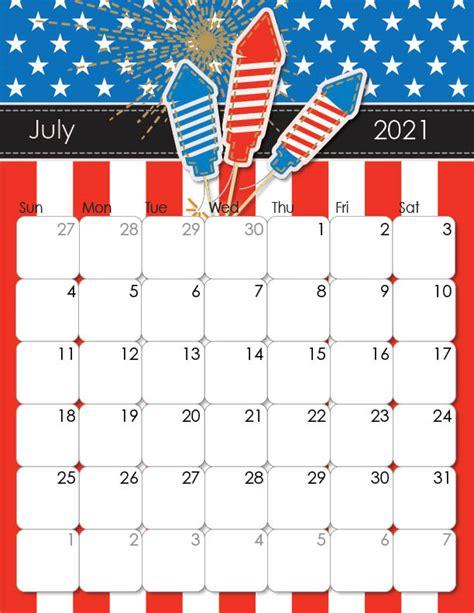 whimsical printable calendars  moms imom