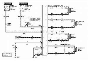 F450 Super Duty Radio Wiring Diagram