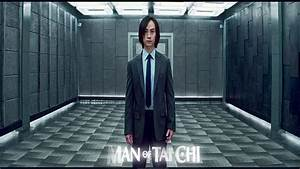 Exclusive wallpapers of Man Of Tai Chi by Keanu... - Movie ...