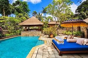 Bali Hotel Luxe : 10 best luxury hotels in seminyak most popular seminyak ~ Zukunftsfamilie.com Idées de Décoration