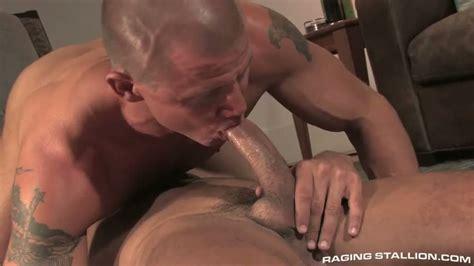 Gaybubble Free Ragingstallion Video Angelo Marconi