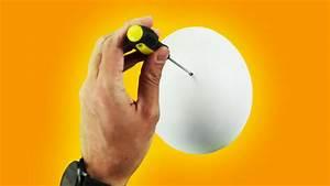Windlicht Beton Luftballon : beton kerzenst nder diy anleitung f r ein drachenei windlicht mit teelicht oder kerze youtube ~ Watch28wear.com Haus und Dekorationen