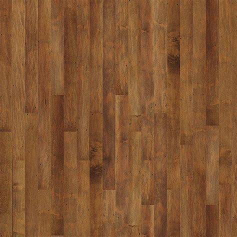 flooring mill shaw solid hardwood refinishing engineered prefinished
