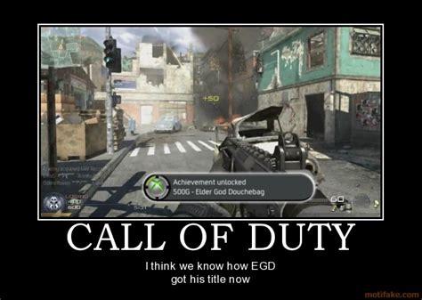 Cod Memes Call Of Duty Modern Warfare Memes Image Memes At Relatably
