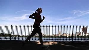 Laufstrecken Berechnen : joggen ohne stress die gro e freiheit neuer gelassenheit ~ Themetempest.com Abrechnung