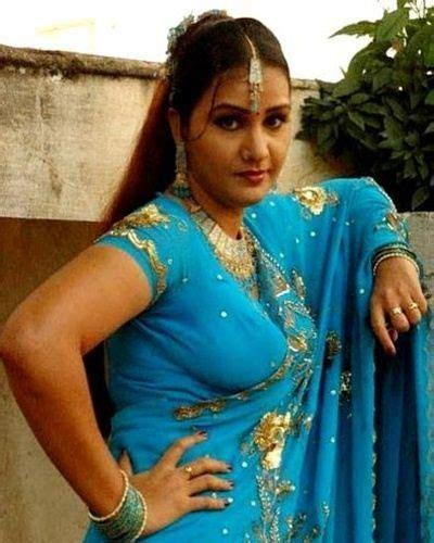 pin  hot images  actress  actress  clothes