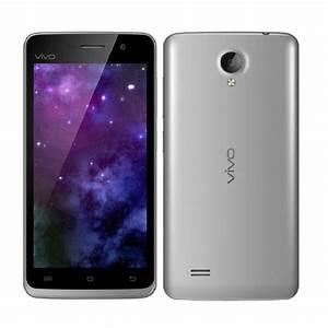 Perbandingan Bagus Mana Hp Vivo Y21 Vs Samsung Galaxy J2