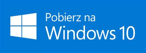 wersja przedpremierowa skype dostępna dla wszystkich z windows 10 mobile technology news