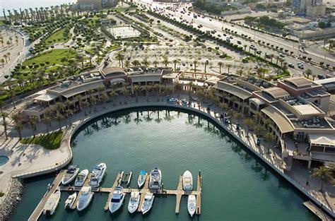 Aerial Photos of Kuwait | Roshan Crasta Photography