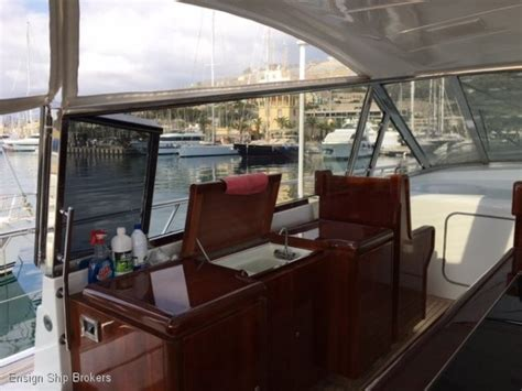 Used Boats For Sale Ta Area by Mangusta 80 Power Boats Boats For Sale