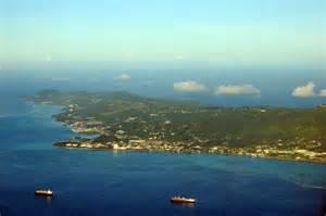 Saipan Northern Mariana Islands