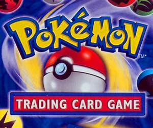 pokemon trading cards images