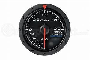 Defi Piece Auto : defi advance cr boost metric 52mm gauge def2 df07802 boost gauges ~ Medecine-chirurgie-esthetiques.com Avis de Voitures