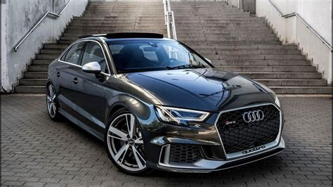 Audi A3 4k Wallpapers by Audi Rs3 Wallpapers Wallpaper Cave