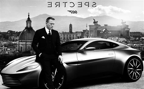 Aston Martin Daniel Craig Spectre Hd Cars 4k Wallpapers