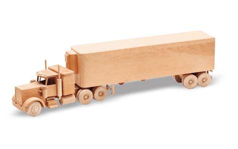 patterns kits trucks   big rig