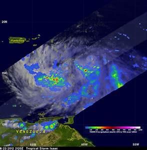 Satellite Hurricane Pictures