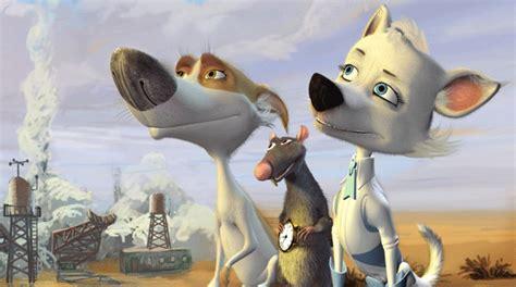 belka strelka space dogs review sbs movies