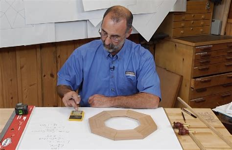 woodworking shop tips  tricks  dvd  calculator