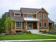 Build The Custom Dream House For Your Life Floor Plan Homestyler Free Home Design Ideas Images