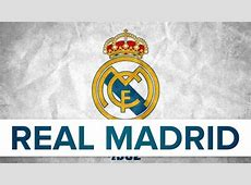 What are some interesting facts about Real Madrid CF? Quora