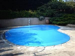 Les sécurités piscine