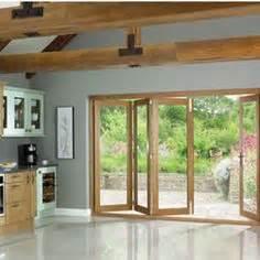 enclosed patio cost aluminum patio enclosures screened