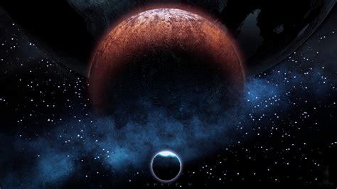 The Matrixer Wallpaper Download, Space, Weltraum, Weltall