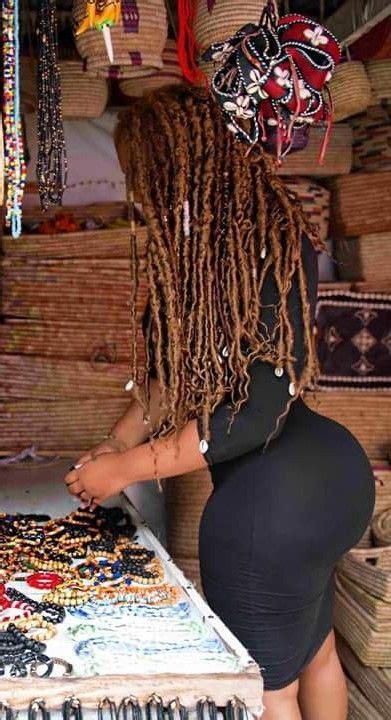 raven buchanaravie loso thick   thunder thighs