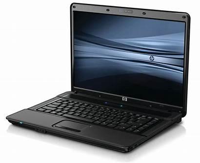 Hp Laptop 6735s Radeon Ati 2gb 4inch
