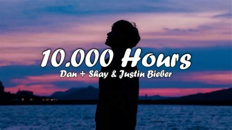 hours  shay justin bieber youtube