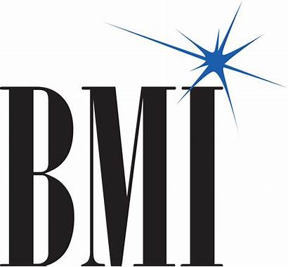 Bmi Svg Broadcast Spark Inc 1200px Steel