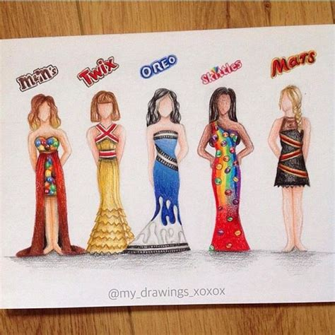 how cool are these dresses comment your favorite coloring book club ig