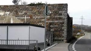 Heute In Koblenz : br ckenbauwerke der geplanten eifelautobahn von koblenz nach trier youtube ~ Watch28wear.com Haus und Dekorationen