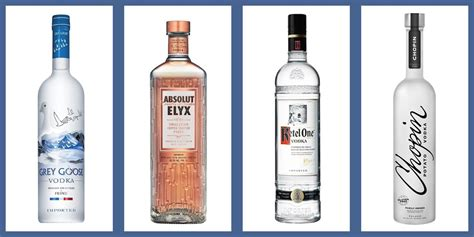 10 Best Vodka Brands in 2021 - Top Sipping Vodka Bottles ...