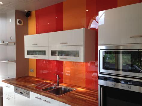 mod鑞e de cuisine best meuble cuisine orange photos amazing house design getfitamerica us