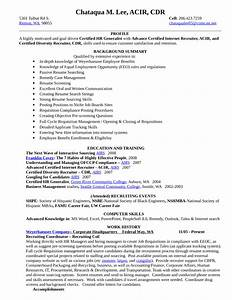 posting resume onlineresume cover letter jobs With post my resume online for employers