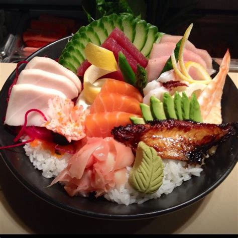 cuisine bento sushi wilmington sushi restaurant bento box sushi