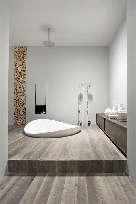Moderne Badezimmer Günstig by 30 Moderne Badewannen Die Sie Sicherlich Faszinieren