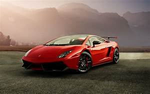 4K Wallpaper Cars Lamborghini Lamborghini Wallpaper 240x400 JohnyWheels