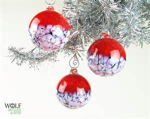 decoration ideas excellent accessories for christmas decoration with blown glass christmas