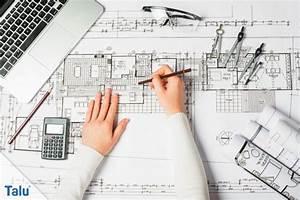 Was Ist Ein Architekt : was kostet ein architekt kosten f r efh neubau und umbau ~ Frokenaadalensverden.com Haus und Dekorationen