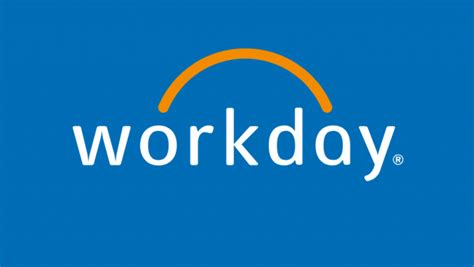 workday review  performance management software