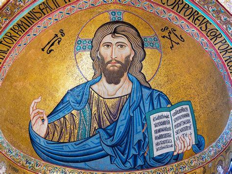 Arte paleocristiana: riassunto, opere, caratteristiche ...
