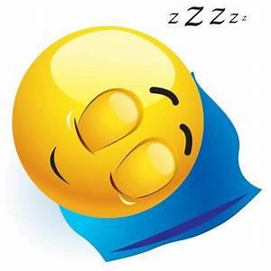 Süße Träume Bilder Kostenlos : schlaf gut smiley und s e tr ume emojis pinterest schlaf gut s e tr ume und schlaf ~ Bigdaddyawards.com Haus und Dekorationen